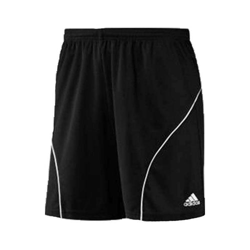 adidas Striker Women Short - League Outfitters