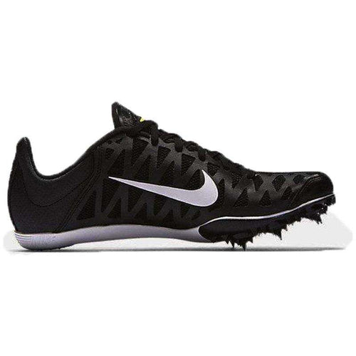 Nike Zoom Maxcat 4 Unisex Sprint Spikes - League Outfitters