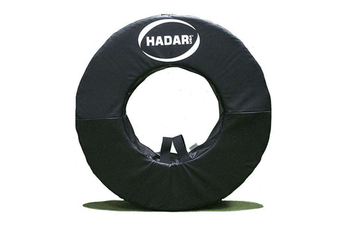 "Hadar Athletic Football Tackle Ring - 60"" - League Outfitters"