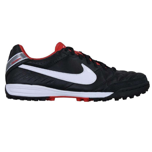 5aa70e2afc5 Nike Men s Tiempo Mystic IV Soccer Turf Shoes - League Outfitters