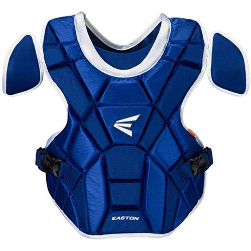 Easton Mako Women's Fastpitch Combination Catcher's Set - League Outfitters