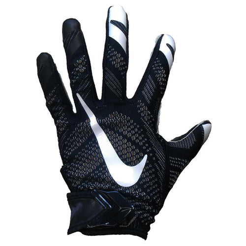 Nike Vapor Knit Adult All Purpose Football Gloves - League Outfitters