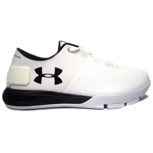 Under Armour Charged Ultimate TR 2.0 - League Outfitters