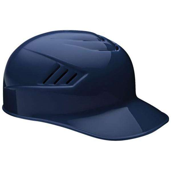 Rawlings Vented Pro Base Coach Helmet - League Outfitters