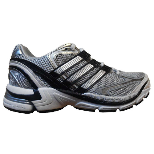 Adidas SNova Sequence Women's Running Shoe - League Outfitters