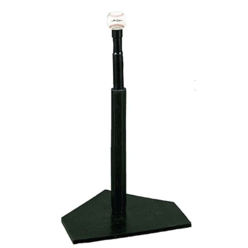TAG Rubber Batting Tee - League Outfitters