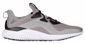 adidas Men's Alphabounce 1 Running Shoes - League Outfitters