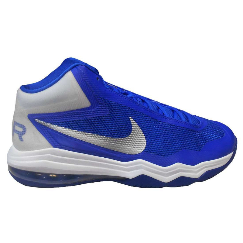 Nike Men's Air Max Audacity TB - League Outfitters