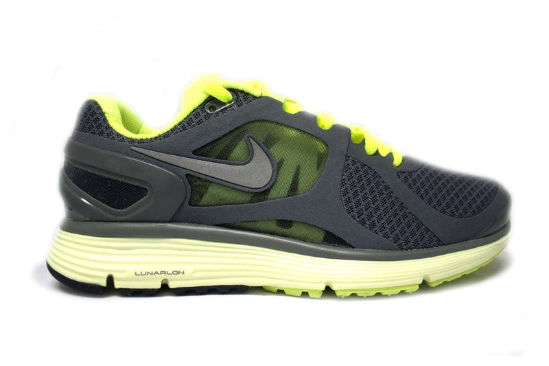 Nike Women's Lunareclipse +2 Running Shoes - League Outfitters