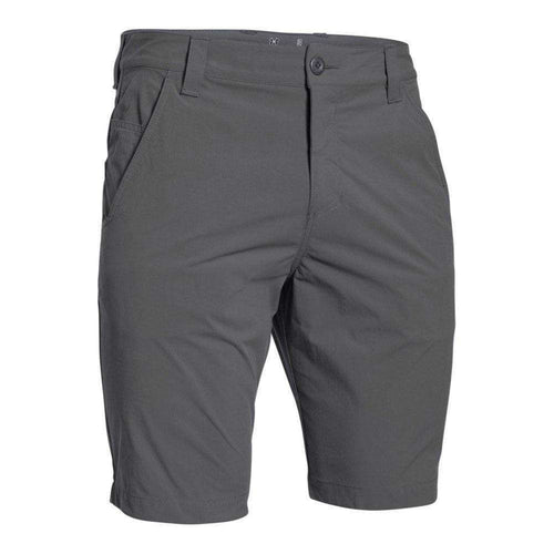 Under Armour Men's Chesapeake Short - League Outfitters