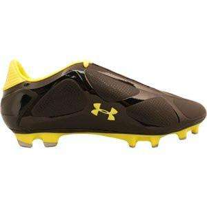 Under Armour Create Pro FG Soccer Cleats - League Outfitters