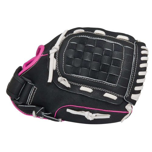 "Worth Keilani Signature Storm Series 11.5"" Fastpitch Glove - League Outfitters"