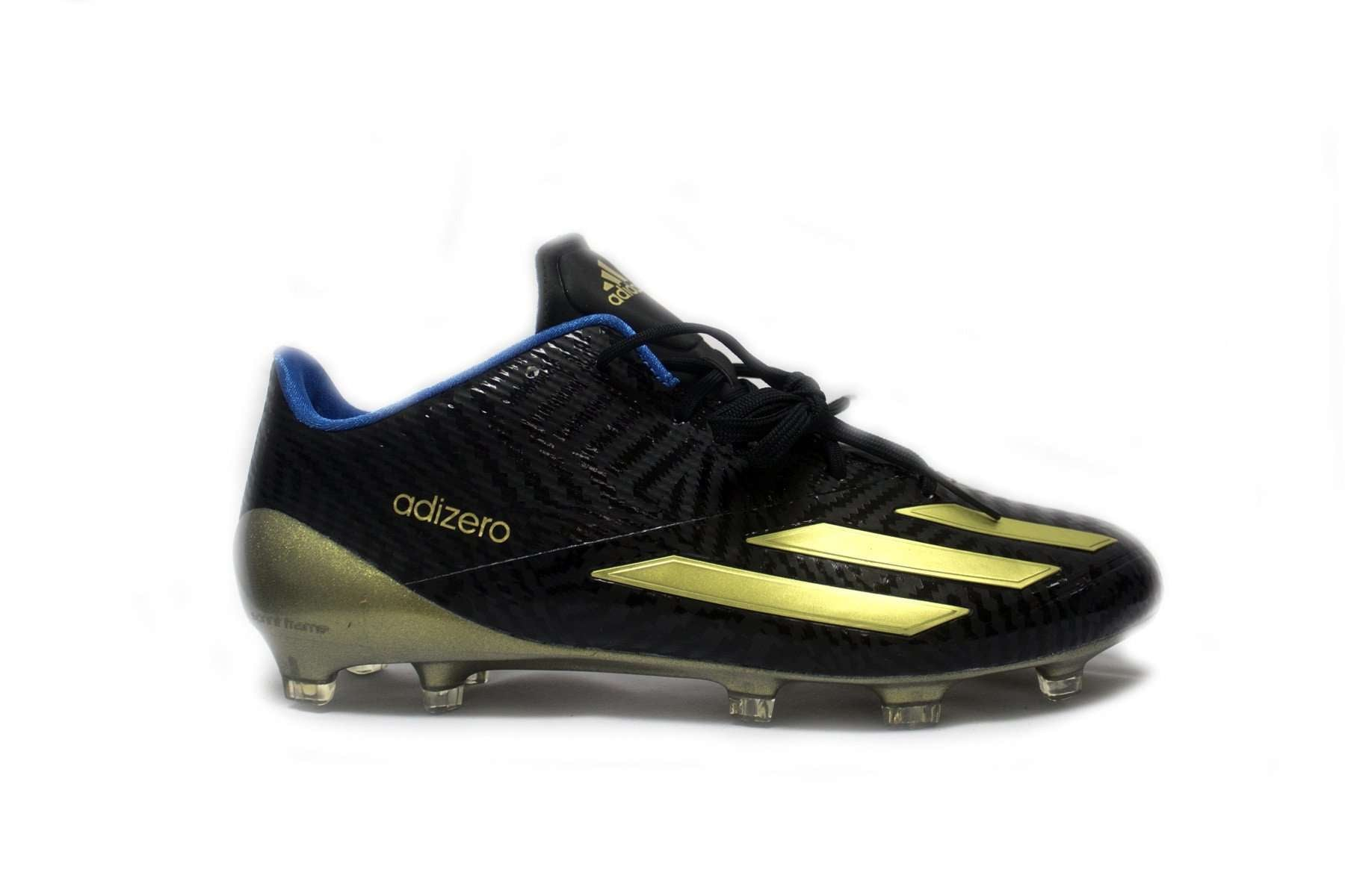de75339f0f0 adidas Men s SM adizero 5-Star 5.0 X SP Low Football Cleats - League  Outfitters