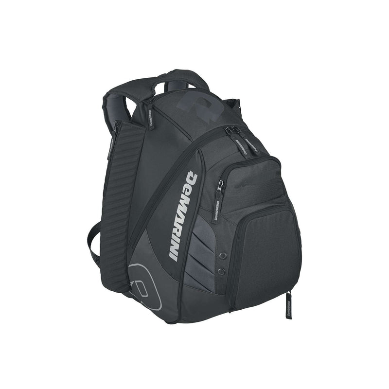 DeMarini Voodoo Rebirth Backpack - League Outfitters
