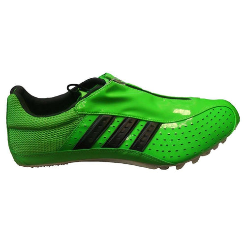 adidas Powersprint 2 Men's Track & Field Spikes - League Outfitters