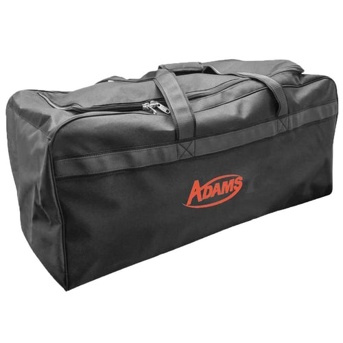 Adams Large Equipment Bag - League Outfitters