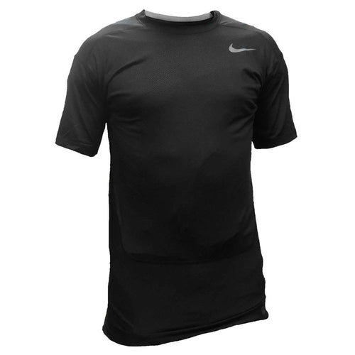 Nike Pro Dri-Fit Men's Training Top - League Outfitters