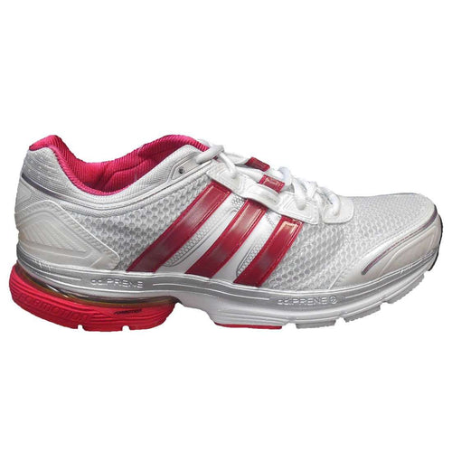 adidas Women's Astar Solution 2 Running Shoes - League Outfitters