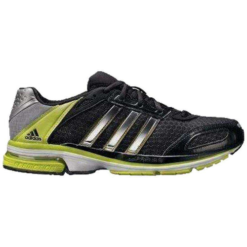 adidas Men's Snova Glide 4 Running Shoes - League Outfitters