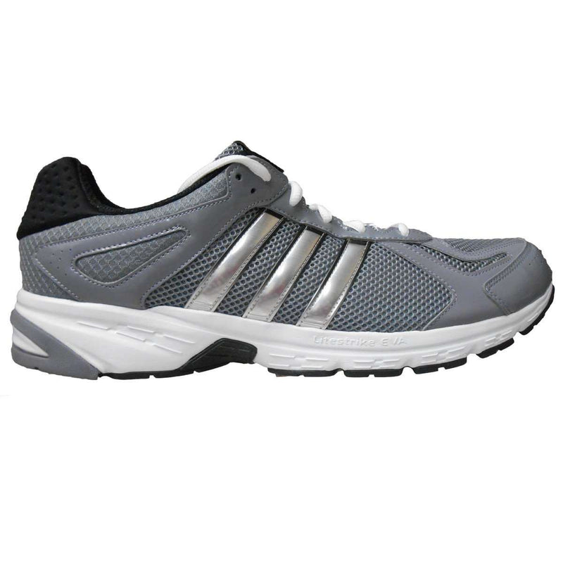 adidas Duramo 5 Men's Running Shoes - League Outfitters