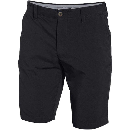 Under Armour Match Play Men's Shorts - League Outfitters