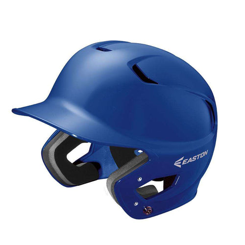 Easton Z5 Gloss Junior Batting Helmet - League Outfitters