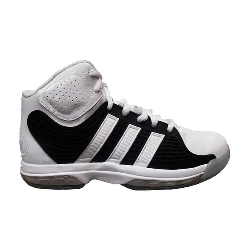 adidas adiPower Howard Basketball Shoes - League Outfitters