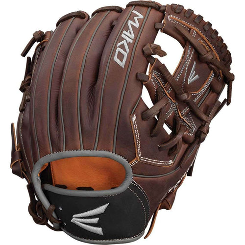 "Easton Mako Legacy 11.25"" Baseball Glove - League Outfitters"