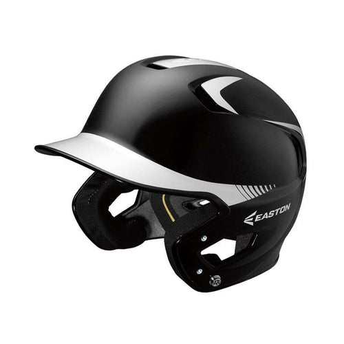 Easton Z5 Two Tone Adult Baseball Helmet - League Outfitters