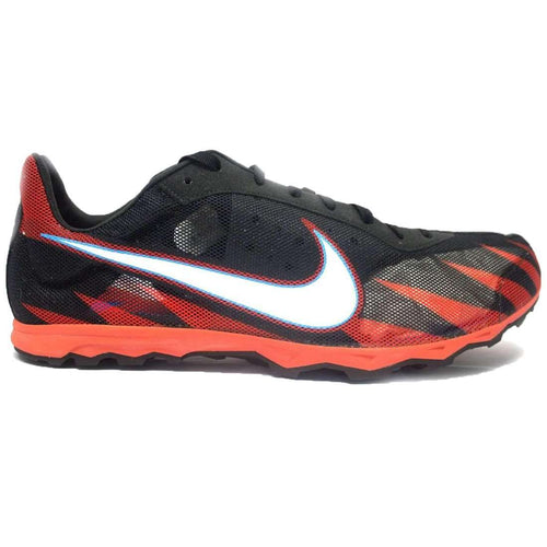 Nike Zoom Forever XC 3 Unisex Track and Field Spikes - League Outfitters