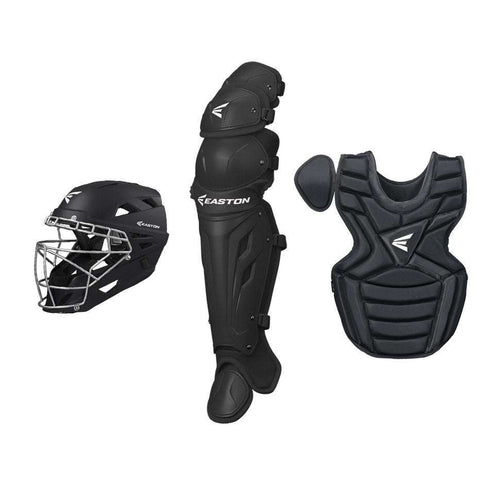 Easton M7 Intermediate Catcher's Set - League Outfitters