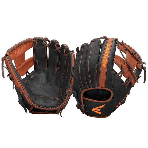 "Easton Prime Series 11.5"" Baseball Glove - League Outfitters"