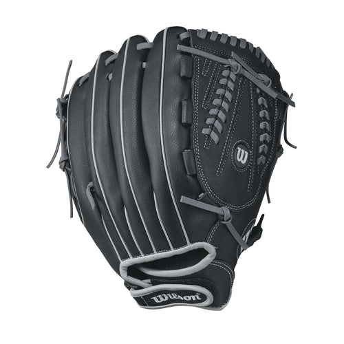"Wilson A360 13"" Slowpitch Softball Glove - League Outfitters"