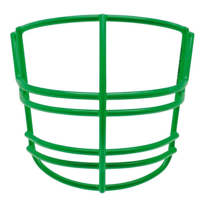 Schutt NJOP Facemask - League Outfitters