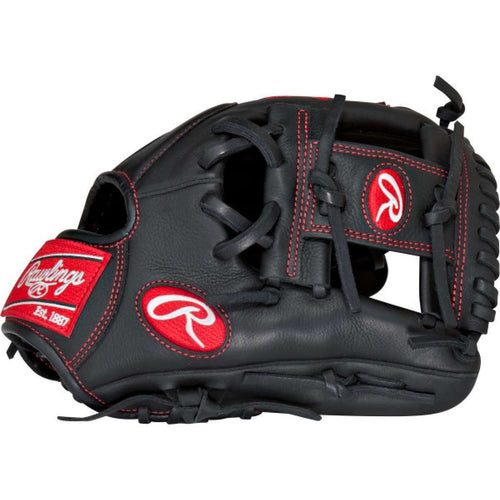"Rawlings Gamer 11.25"" Baseball Glove - League Outfitters"