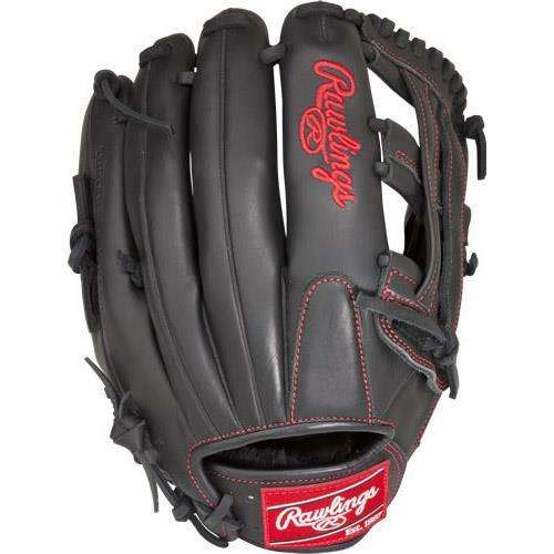 "Rawlings Gamer Youth Pro Taper 12"" Youth Baseball Glove - League Outfitters"