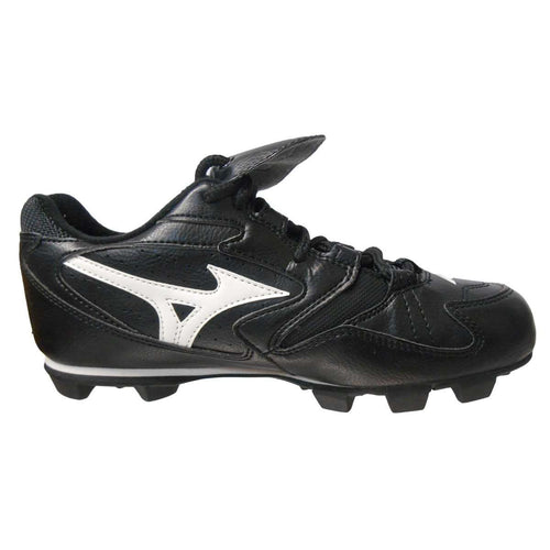 Mizuno Youth Prospect V LO Baseball Cleats - League Outfitters
