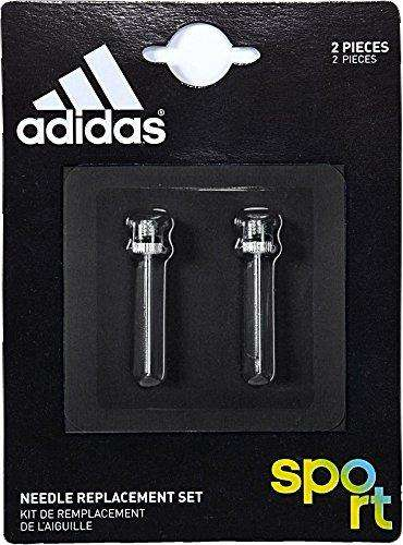 Adidas Performance Needle Replacement Set - League Outfitters