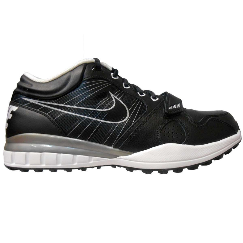 Nike Trainer 7V7 - League Outfitters