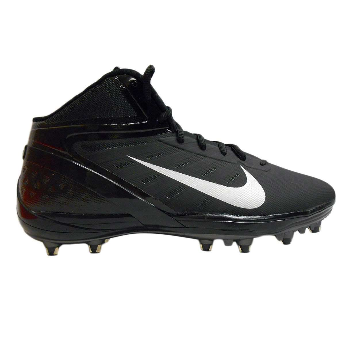 3e54c104066b ... Nike Alpha Talon Elite 3/4 TD Football Cleats - League Outfitters ...