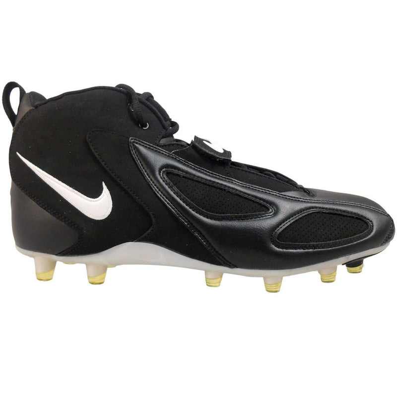 Nike Air Zoom Blade D Football Cleats - League Outfitters