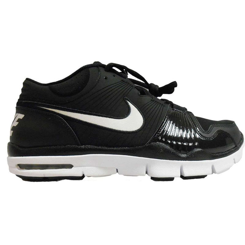 Nike Trainer 1 - League Outfitters