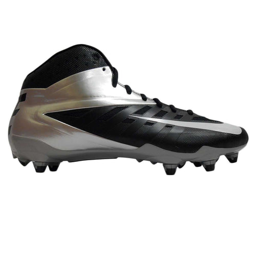 Nike Vapor Pro 3/4 D Football Cleats - League Outfitters