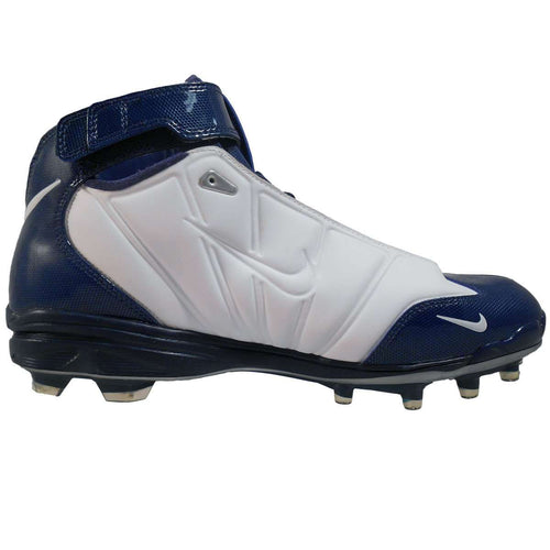 Nike Zoom Super Bad II TD Football Cleats - League Outfitters