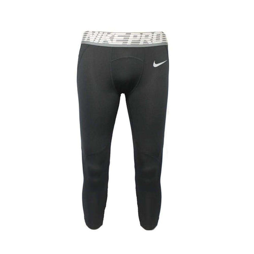 1d88b8e9dff2 Nike Pro HyperCool Men s Training Tights - League Outfitters