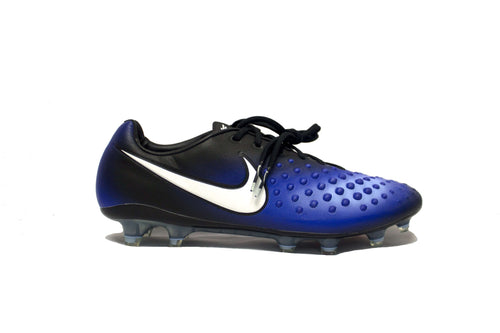 Nike Men's Magista Opus II FG Soccer Cleats - League Outfitters