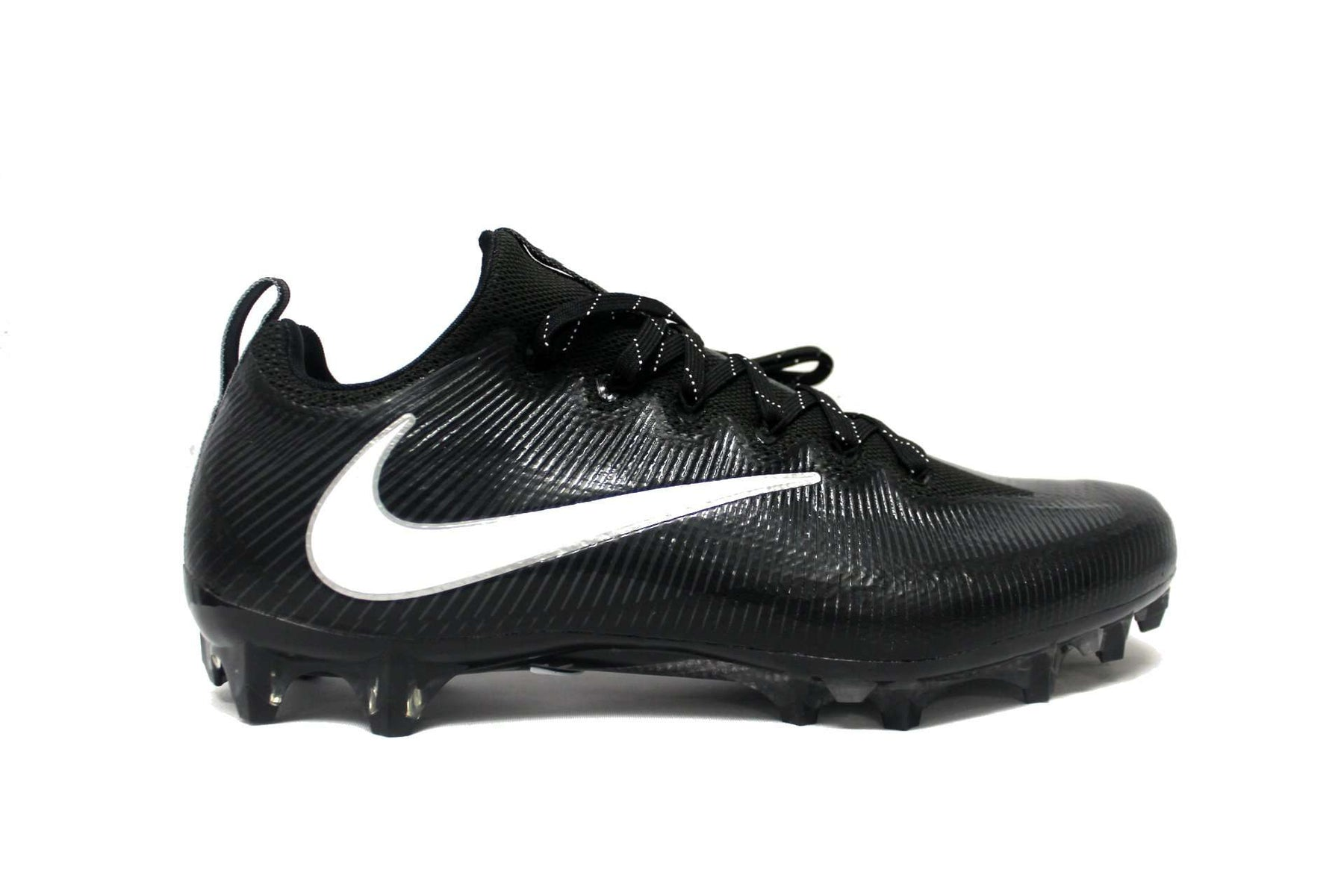 Nike Vapor Untouchable Pro TB Football Cleats – League Outfitters 682116560