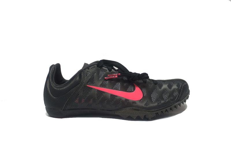 e7c47ba6bb81 Nike Zoom Maxcat 4 Unisex Sprint Spikes – League Outfitters