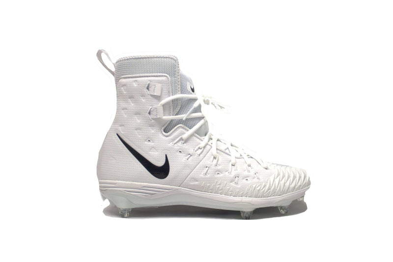 Nike Force Savage Elite Detachable Football Cleats - League Outfitters