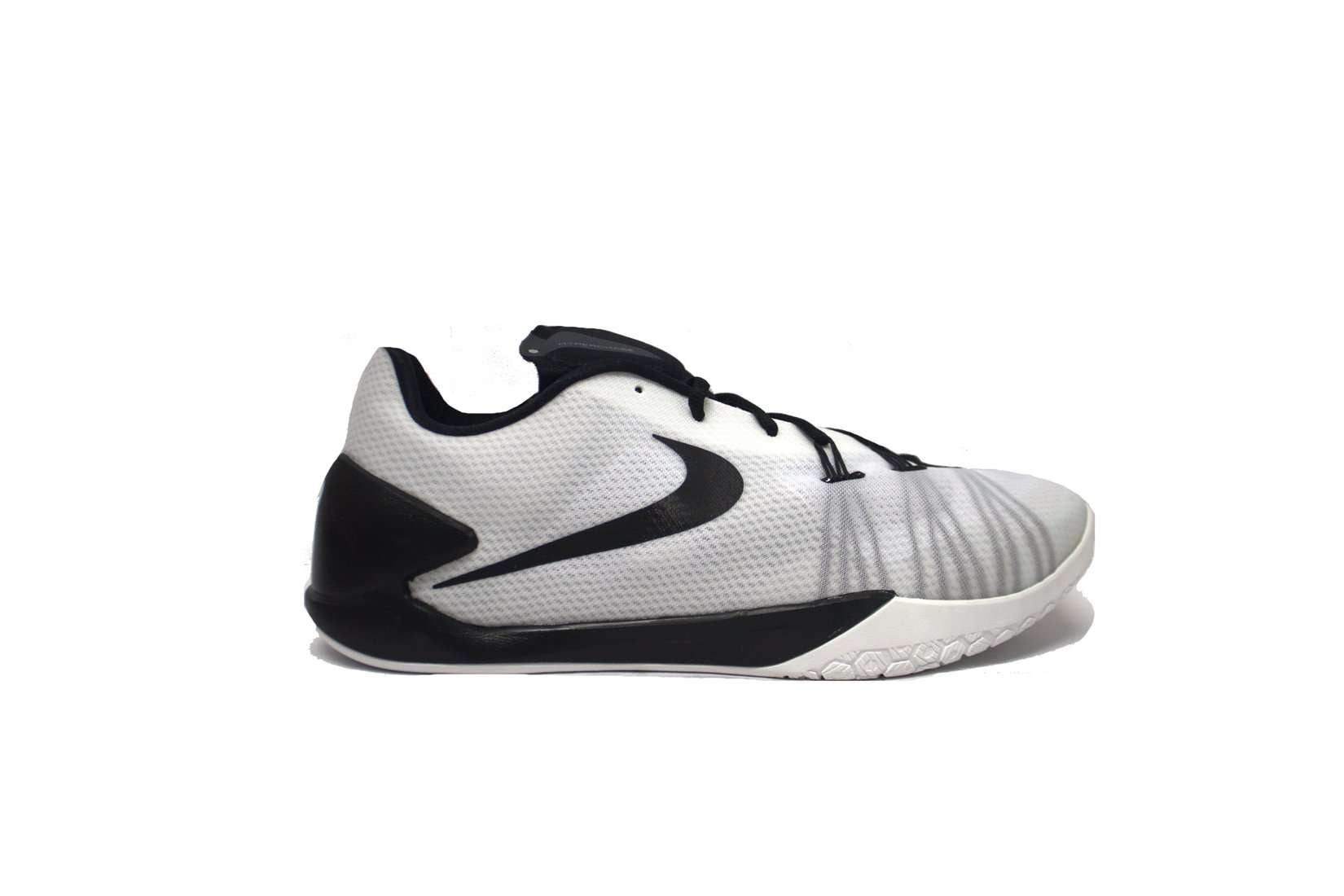 16ea44fc37 Nike Men s Hyperchase Basketball Shoes – League Outfitters